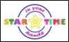 startime_tv userpic