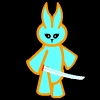 cazadora_fosil userpic
