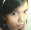 batang_sutil
