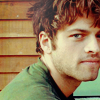 nedyah_sn: Actor - Misha Collins