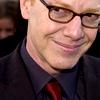 insaneboingo: Mr. Elfman
