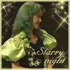 lady_vaako userpic