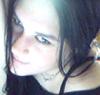 charylla userpic