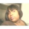 kelo344 userpic