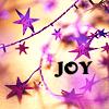 havplenty4u userpic