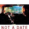 s/b not a date