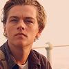 Titanic 03