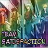 team_satisfaction
