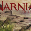 Narnia Italia