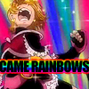 Tonic: CAME RAINBOWS~!