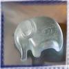 лёд: слон