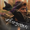 Allison: Sam - Unforgotten