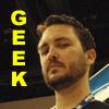 Wil-SDCC-Geek
