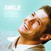 Smile_Jensen