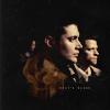 Tere: Dean_Castiel