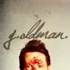 C.: Oldman // G.oldman