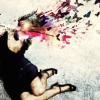 crazed_vines userpic