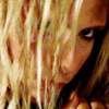 thrace_adams: Buffy Cavegirl