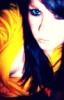 kensbbgirl1354 userpic