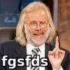 gwalla: fgsfds