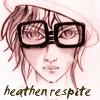heathenrespite userpic