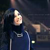 nami ❥☆ [real name: denise]: bill ★ big smile