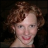 gingerthomas userpic