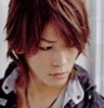 「The only place where everyone has their own Kame」