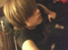 chalebrussell userpic