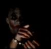 dark_jaguar userpic
