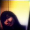 her_heartaches userpic