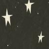 kurt's stars