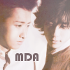 MDA - notre destiny