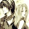 Jun & Shizuka