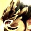 gatodechesy userpic