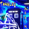 tangled skein