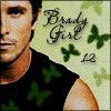 bradygirl_12: christian (for bradygirl_12)