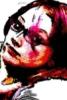 thesilentrain userpic