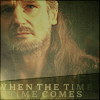 Qui-Gon/When the time comes