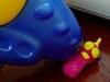 whore_bunny userpic
