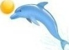 dolphin111 userpic