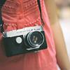 Joni Lynn: stock*camera = a needed assessory !