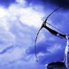 archer, sag