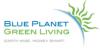 organicplanet userpic