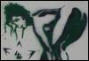 graffiti girl bend