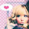 airrre_ka userpic