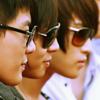 Jaejoong x Yoochun x Junsu