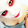 xx_harleyquinn userpic