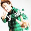大パンですよ~: Arashi ☂ Ohno yeah!