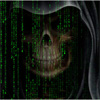 binary_death userpic